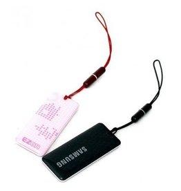 Samsung Samsung RFID Key Tag - Black