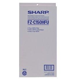 Sharp Sharp FZC150HFU HEPA Filter