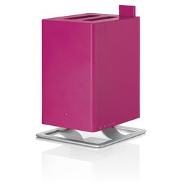 Stadler Form Stadler Form Anton Ultrasonic Humidifier - Berry