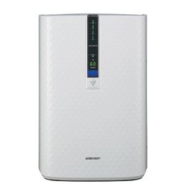 Sharp Sharp KC850U Air Purifier