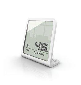 Stadler Form Stadler Form Selina Hygrometer - White