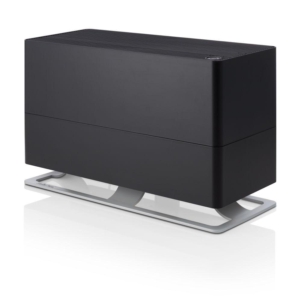 Stadler Form Stadler Form Oskar Big Evaporative Humidifier  Black