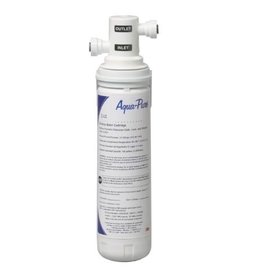 3M Aqua-Pure AP Easy LC Cooler Filter System