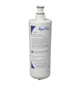 3M Aqua-Pure AP Easy Cyst-FF Filter