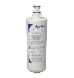Aqua-Pure Aqua-Pure AP Easy Cyst-FF Filter