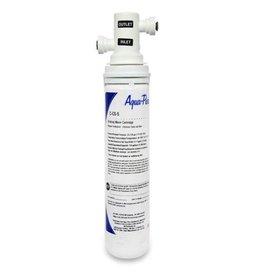 3M Aqua-Pure AP Easy CS-S Cooler Filter System