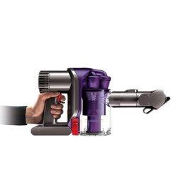 Dyson Dyson DC34 Animal Handheld Vacuum