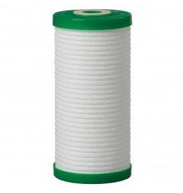 Aqua-Pure Aqua-Pure AP811 25um Sediment Filter