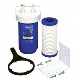 Aqua-Pure Aqua-Pure AP801-C Filter System