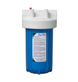 Aqua-Pure Aqua-Pure AP801 Filter Sump