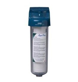Aqua-Pure Aqua-Pure AP101T Filter System