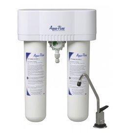 Aqua-Pure Aqua Pure DWS1000 Filter System