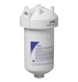 3M Aqua-Pure AP200 Full Flow Drinking Water System