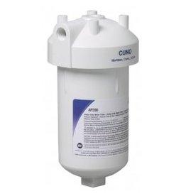 Aqua-Pure Aqua-Pure AP200 Full Flow Drinking Water System