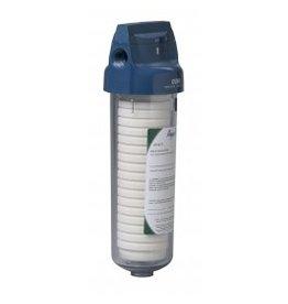 Aqua-Pure Aqua-Pure AP141T Filter System
