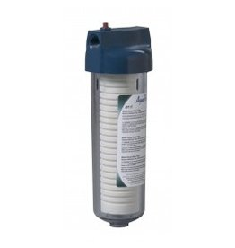 Aqua-Pure Aqua-Pure AP11T Filter System