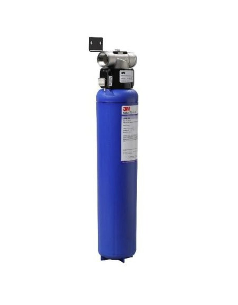 3M 3M Aqua Pure AP902 High Flow SQC Sediment Filtration System