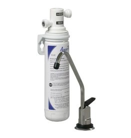 3M Aqua-Pure AP Easy Complete Filter System