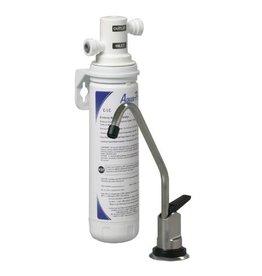 Aqua-Pure Aqua-Pure AP Easy Complete Filter System