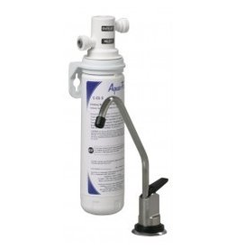 3M Aqua-Pure AP Easy CS-S Filter System