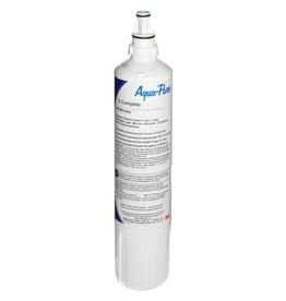Aqua-Pure Aqua-Pure AP Easy Complete Filter