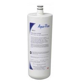 3M 3M Aqua Pure AP517 Replacement Filter Cartridge