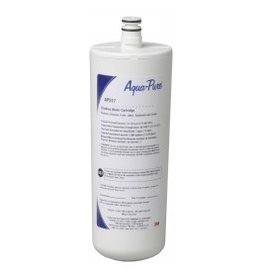 Aqua-Pure 3M Aqua Pure AP517 Replacement Filter Cartridge