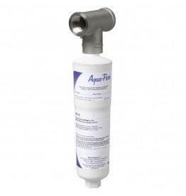 Aqua-Pure Aqua-Pure AP430SS Scale Inhibitor System
