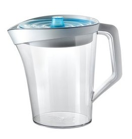 3M 3M Filtrete Water Pitcher Water Filtration