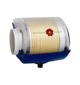 Desert Spring Desert Spring DS-3200 Humidifier