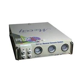 McCoy McCoy MSR-201 RO System