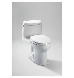 Toto Toto Ultramax II 1G Toilet
