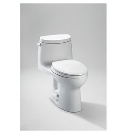 Toto Toto MS604114CEFG Ultramax II Toilet