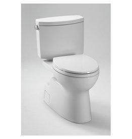 Toto Toto CST474 Vespin II Toilet