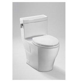 Toto Toto Legato Toilet Cotton