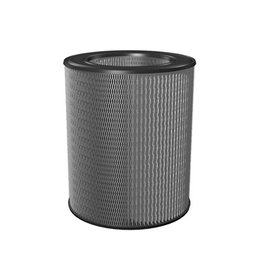 Amaircare Amaircare 3000, 3050, 4000, 4050, 4000V, 5000V HEPA Filter