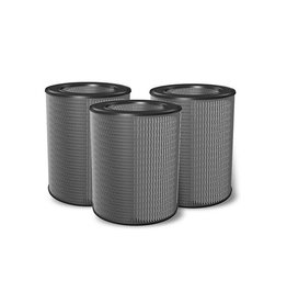 Amaircare Amaircare 6500, 8500, 10000 HEPA Filter 3pcs