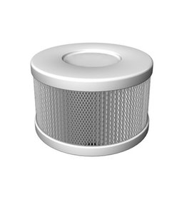 Amaircare Amaircare Roomaid HEPA Filter (White)