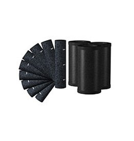 Amaircare Amaircare 8500, 10000 Plus Annual Filter Kit