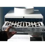 Abatement Abatement S2 Vapor-Lock Filter