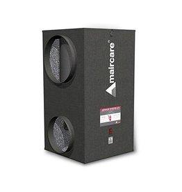 Amaircare Amaircare Airwash Whisper 675 Air Purifier