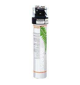 Everpure Everpure H-104 Filter System