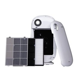 Coway Coway AP-0509DH Filter Kit (SFA11-EH5)