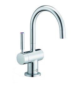 ISE ISE F-HC3300C Faucet - Chrome