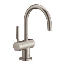 ISE ISE F-HC3300SN Faucet - Satin Nickel