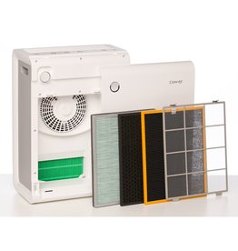 Coway Coway APM-1010DH New House VOC Filter