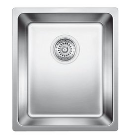 Blanco Blanco 401330 Andano U Undermount Bar Sink