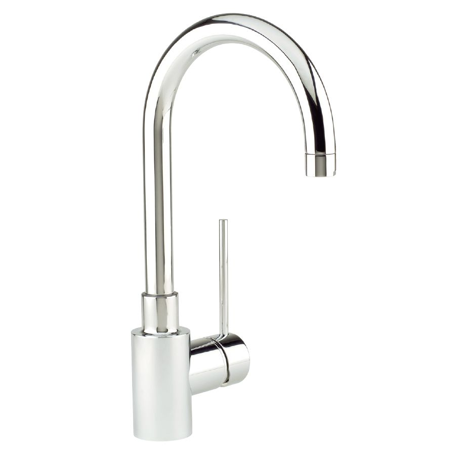 Blanco 400551 Harmony Bar Stainless Steel - Home Comfort Centre