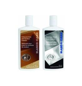Blanco Blanco 406201 Clean Stainless Steel 450Ml Bottle