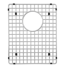 Blanco Blanco Stainless Steel Grid